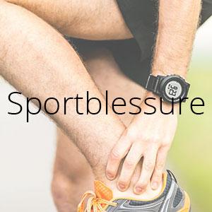 sportblessure2